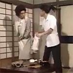 Gottsu ee Kanji – Mah-kun – Matka