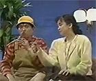 Gottsu ee Kanji – Kompilacja starych skeczy #1