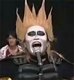 GnT – Heavy Metalowy Zespół Hamady!