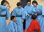 GnT – Oogiri Daigassen (2005-09-18)