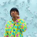"""[Przegląd] """"Symbol"""", Matsumoto Hitoshi, 2009"""