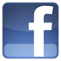 Fanpage FB
