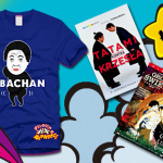 "<span style=""color: #ff0000;"">#2 Konkurs! Wygraj koszulkę, książkę lub film DVD!</span>"