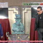 "Batsu Game (2015-16) – Detektywi cz. 9 <img alt="""" src=""/IMG/hd.png"" /> (korekta 2.0)"
